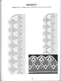 Bobbin Lace Patterns, Lacemaking, Point Lace, Needle Lace, Album, Textile Art, Creations, Textiles, Embroidery