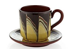 Bairak Mugs by bulgarusa.com