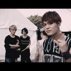 あぁ(//∇//)(//∇//) Official Video from NAGISAEN (Japanese ver.) https://youtu.be/_1NU-YkY3dk #oneokrock #takingoff #渚園 #nagisaen #ワンオクロック #ワンオク#oor #oorer #10969