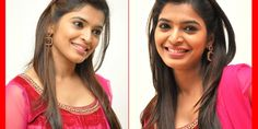 Sanchita Shetty Special Photo Gallery
