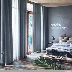 Guide To Discount Bedroom Furniture. Bedroom furnishings encompasses providing products such as chest of drawers, daybeds, fashion jewelry chests, headboards, highboys and night stands. Sofa Deals, Discount Bedroom Furniture, Best Leather Sofa, Couch Set, Drapes Curtains, Furniture Decor, Rx, Bedroom Decor, Interior