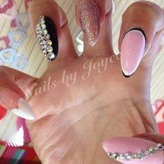 #nailsbyjoyce
