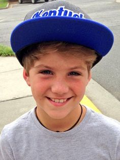 MattyBRaps Is So Attractive, I cant Even...<3 <3 <3