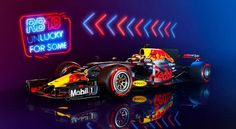 #racing #infinitiredbullracing #rb13 Discover Red Bull Racing Studio Shots 2017 London United Kingdom What's new on Lulop.com http://ift.tt/2nZIWue