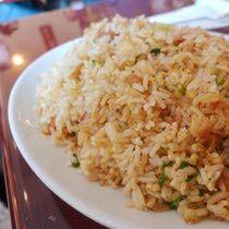 http://southamericanfood.about.com/od/fusionfare/r/arrozchaufa.htm