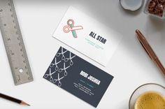 #businesscards #graphicdesign #flyers #branding #logo #business #design #printing #graphicdesigner #banners #marketing #businesscard #posters #logos #businesscardsdesign #businessowner #logodesign #stickers #logodesigner #graphics #businesscarddesign #entrepreneur #brochures #print #art #flyerdesign #smallbusiness #webdesign #businesswoman #bhfyp Graphic Design Company, Graphic Design Services, Flyer Design, Branding Design, Web Design, Logo Design, Business Card Design, Business Cards, All Star