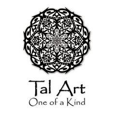 I'm offering a discount! Chakras, Sculpting, Gemstones, Unique Jewelry, Art, Art Background, Chakra, Sculpture, Gems