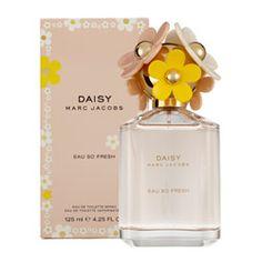 $89 - 125ml  priceline australia  Buy Marc Jacobs Daisy Eau So Fresh EDT 125.0 ml Online | Priceline
