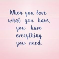 Inspirational And Motivational Quotes : 41 Unbelievable Inspirational Quotes . - Hall Of Quotes Motivacional Quotes, Daily Quotes, Random Quotes, Pink Quotes, Peace Quotes, Bible Quotes, Funny Quotes, Funny Memes, The Words