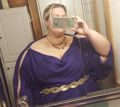 Fortune Favors... The 3 Hour Chiton  How to make a quick and easy Greek chiton or Roman stola for hot weather garb at SCA events.