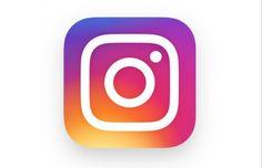 elmisternologia21: Así luce el nuevo diseño de instagram