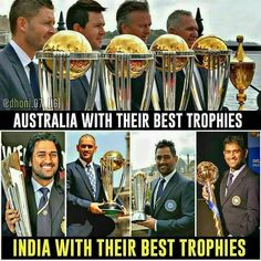 Sports Discover Team All-rounder India Cricket Team, World Cricket, Cricket Sport, Icc Cricket, Cricket Match, Funny True Quotes, Real Life Quotes, Stupid Funny Memes, Apj Quotes