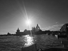 Venice, Opera House, Building, Travel, Viajes, Venice Italy, Buildings, Destinations, Traveling