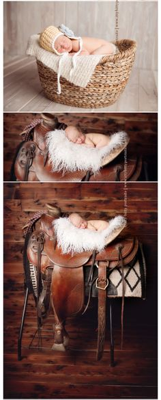 Pictures cowgirl babies | Filed in: Baby/Newborn/Babies/Infant/Baby Photographer Billings ...