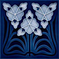 Tiles Decor Mauritius Art Deco Tile  Visit Villalagoontile Com  Art Deco Tile