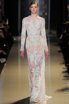 Elie Saab Spring 2013 Couture Collection1.JPG