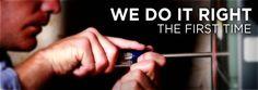 Daily Appliance Repair News Blog: Washer Repair Article