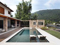 arq_66 Arquiteto: Paola Ribeiro