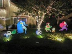 #JingleBells #BatmanSmells #RobinLayedAnEgg