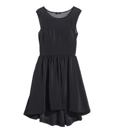 H&M Sleeveless Dress $39.95