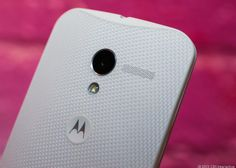 How to get the best Moto X features on your Android device