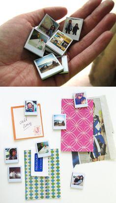 Tiny-Polaroid-Magnets-.jpg 600×1,054 pixels