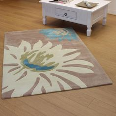 Search results for: 'beige teal' Hall Runner, Cheap Rugs, Modern Rugs, Free Delivery, Carpet, Teal, Kids Rugs, Beige, Search
