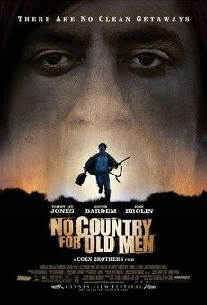 No Country for Old Men - Online Movie Streaming - Stream No Country for Old Men Online #NoCountryForOldMen - OnlineMovieStreaming.co.uk shows you where No Country for Old Men (2016) is available to stream on demand. Plus website reviews free trial offers more ...