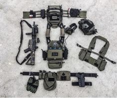 Airsoft hub is a social network that connects people with a passion for airsoft. Talk about the latest airsoft guns, tactical gear or simply share with others on this network Police Tactical Gear, Police Gear, Airsoft Gear, Tactical Belt, Tactical Equipment, Airsoft Field, Battle Belt, Combat Gear, Tac Gear