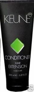 Keune Design Line Hair Extensions Conditioner  68 oz >>> You can get additional details at the affiliate link Amazon.com.
