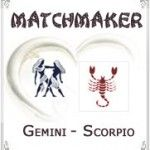 Gemini Virgo:- What is extraordinary about Gemini Virgo compatibility is how their minds run on the same wavelength. Gemini and Virgo are very intelligent individuals. Both have appreciation on treatises, wisdom and doctrines. Gemini And Scorpio Compatibility, Virgo And Scorpio, Virgo Women, Gemini Woman, Virgo Astrology, Gemini People, New People, People Change, Funny People