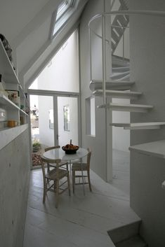 Gallery of O House / Hideyuki Nakayama Architecture - 12