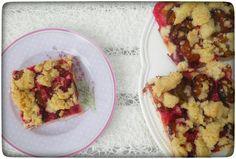 Zwetschgenkuchen-mit-Quark-Öl-Teig-Zimt-Streuseln-thermomix