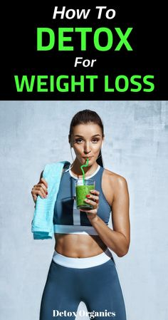 How to lose weight safely using detox organics Detox Diet For Weight Loss, Weight Loss Tea, Weight Loss Smoothies, Weight Loss For Women, Fast Weight Loss, How To Lose Weight Fast, Losing Weight, Detox Organics, Detox Tips