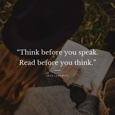 Urdu Quotes, Qoutes, Think Before You Speak, Thinking Of You, Cards Against Humanity, Reading, Quotations, Thinking About You, Quotes