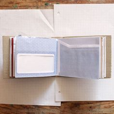 recycled notebookse<E_—E-≤-eei64444677777777777777787557657yrsyyrufyy