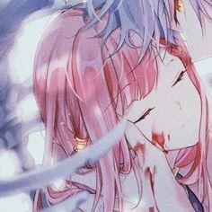 𝐼𝑙𝑢𝑠𝑡𝑟𝑎𝑡𝑜𝑟: ツバサ - pixiv ¡𝓕𝓸𝓵𝓵𝓸𝔀 𝓶𝓮!  --𝒯𝒶𝑔𝓈--  #anime #match #icons #senpai #tumblr #aesthetic #animeicons #manga #mangagirl #mangaicons #mangaboy #tv #tvicons #weheartit #animeicons #cosplay #pixiv #demongirl #demonboy #sexygirl #sexy #animegirl #anime #iconsgirl #girl #boy #animeaesthetic #animetumblr #tumblr #picsart #pinterest Cute Anime Profile Pictures, Matching Profile Pictures, Cute Anime Pics, Friend Anime, Anime Best Friends, Anime Sexy, Manga Girl, Anime Art Girl, Cute Anime Character