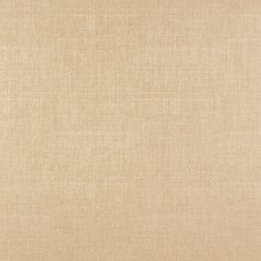 The K8981 FLAX upholstery fabric by KOVI Fabrics features Contemporary pattern and Beige or Tan or Taupe, Gold or Yellow as its colors. It is a Automotive Vinyl, Vinyl type of upholstery fabric and it is made of 100% Polyurethane (Pvc/Lead Free), 34Oz. material. It is rated Exceeds 100,000 Double Rubs (Heavy Duty) which makes this upholstery fabric ideal for residential, commercial and hospitality upholstery projects and automotive upholstery projects.For help Call 8008603105