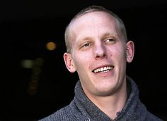 Interview with Laurence Fox from whatsontv.co.uk