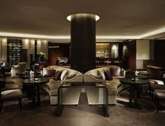 best_design_projects_ADAM D TIHANY: The leading hotel and restaurant designer shares his inspirations2 www.bestdesignprojects.com