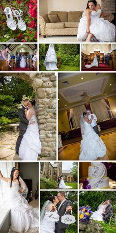 Flor and Greg wedding teaser Lace Wedding, Wedding Dresses, Teaser, Wedding Photography, Fashion, Bride Dresses, Moda, Bridal Gowns, Fashion Styles