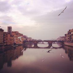 Firenze | Flickr - Photo Sharing!