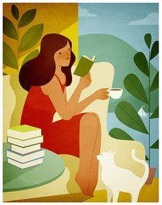 Pinzellades al món: Desdejuni amb lectura / Desayuno con lectura / Bre...
