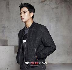 김수현 / 지오지아