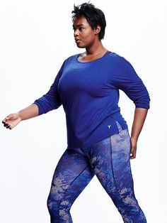 34df3f72769 17 Best fashion - plus size workout images