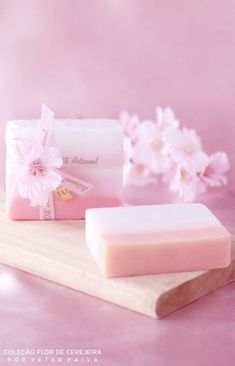 Super diy soap bars ideas ideas - How To Make Things Handmade Soap Recipes, Handmade Soaps, Yardley Soap, Decorative Soaps, Beauty Soap, Soap Maker, Soap Packaging, Home Made Soap, Bar Soap