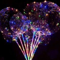 Party Diy Decorations Independent 50pcs Waterproof Led Light For Diy Paper Lantern Ballon Wedding Party Decor New Top Watermelons