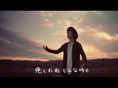 【making dir/cam】ハジ→ 「絆。」(short ver.) - YouTube