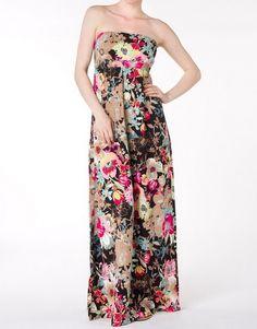 dept strapless jurk - Google zoeken