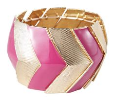 Bangle from Equip. #kaleidoscope is trending at Westfield New Zealand.